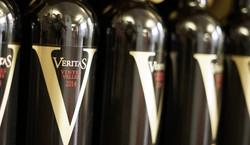invinoveritas_luzern Spanischer Wein