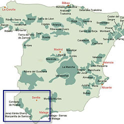 Andalusien.jpg
