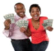 money_couple.jpg
