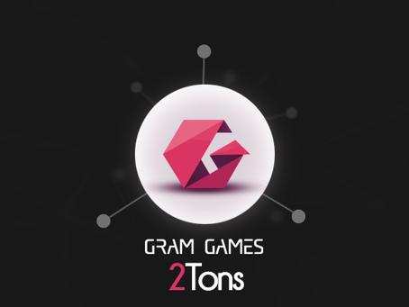 Gram Games, Türk Oyun Geliştiricilerini Desteklemeye Hazırlanıyor!