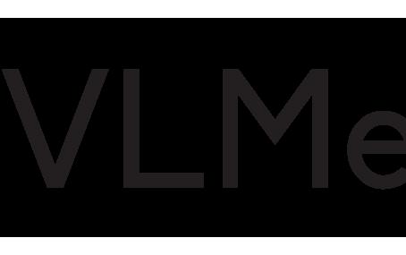 TOGED'in yeni üyesi VLMedia