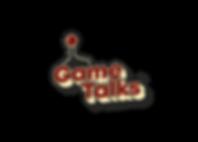 GameTalks2.png
