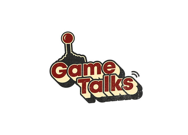 GameTalks2.png