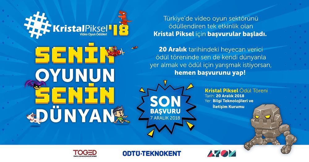 facebook_1200x628_7_aralik