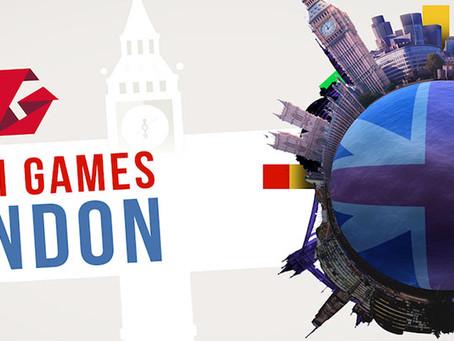 Gram Games Global Büyümesini Yeni Londra Ofisi ile Sürdürüyor