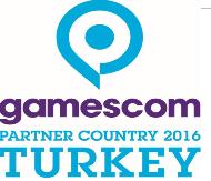 Gamescom 2016 Yılı İçin Partner Ülke Olarak Türkiye İle Anlaştı