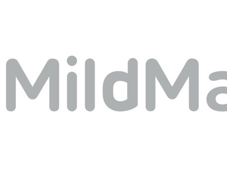 MildMania, TOGED'in Üyeleri Arasında Yerini Aldı