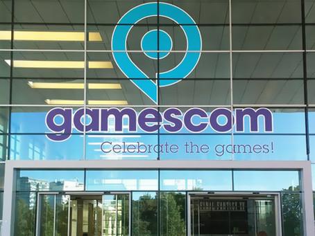 Gamescom 2017'ye Ticaret Heyeti Katılımı Planlanmaktadır!