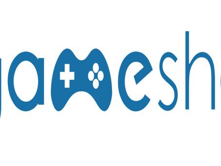 E-GameShow Başlıyor!