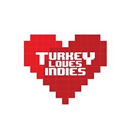 Turkey Loves Indies