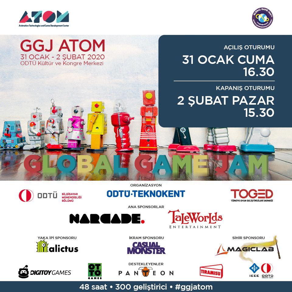 ggj_atom_2020_davetiye_program