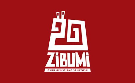 Yeni üyemiz Zibumi