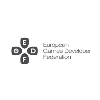 European Games Developer Federation