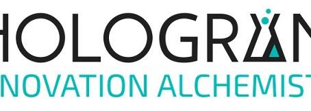 DOGED' in En Yeni Üyesi: Hologram Bilişim