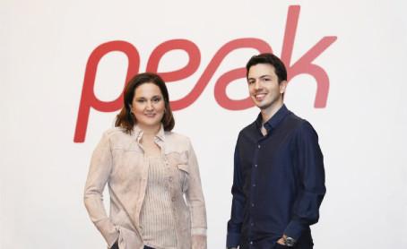 2019'da Büyümeyi Hedefleyen Peak Games İlk Adımı Türkiye Çapındaki İK Projesiyle Attı