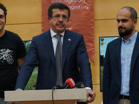 Türkiye Yerli Oyunlardan 700 Milyon Dolar Kazandı!