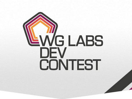 WG Labs'in oyun geliştiricilerine yönelik yarışması Türk katılımcıları bekliyor