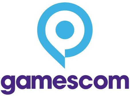 Gamescom 2016 Partner Ülkesi Türkiye, Almanya'da Görücüye Çıkıyor
