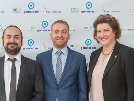 Türkiye, Oyunların Birleştirici Gücünü Yerel Oyun Şirketlerinin Önündeki Benzersiz Fırsatların Altın