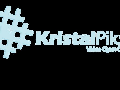 Kristal Piksel Yerli Video Oyun Ödülleri Kazananları Belli Oldu
