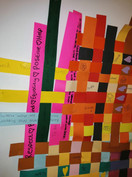 In This Together - paper weaving 2.JPG