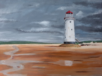 chrismgoddard lighthouse.jpg
