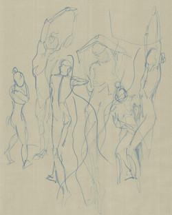 8x10 Blue Ink Gestural Life Drawing.jpg