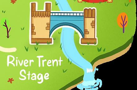 River Trent PNG.png