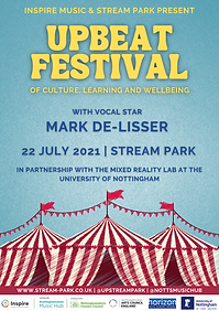 7) UPBEAT Festival Poster.png