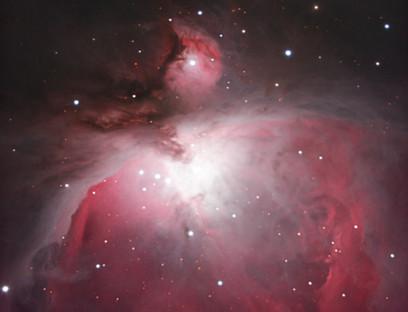 Orion  (4).jpg