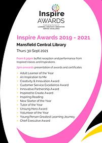 8) FINAL IA 2021 Awards Programme.png