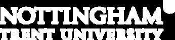 NTU_logo_AllWhite.png