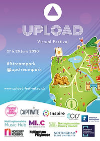 1) UPLOAD Virtual Festival.jpg