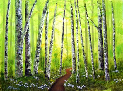 Green Wood - Martin Bond.jpg