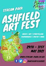 Ashfield (1).png