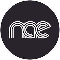 nae_logo_dot_black.jpg