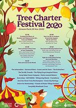 2) Tree Charter Festival.jpg