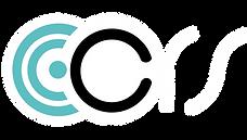 CRS Logo Black Background2.png