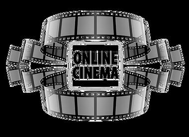 cinema transparent.png