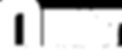NEW_NR_Logo_AW_White_strap (1).png