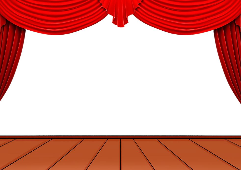 Stage NEWest.png