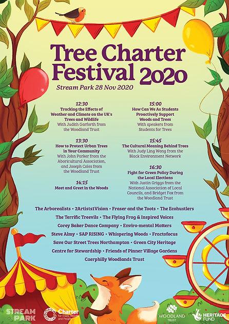 Tree Charter Festival 2020 poster (1).jp