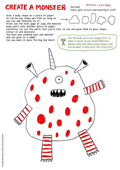Create a Monster-page-001.jpg