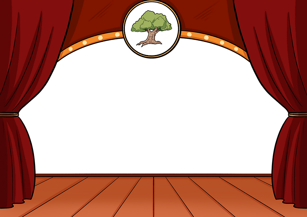 Tree Theatre.png