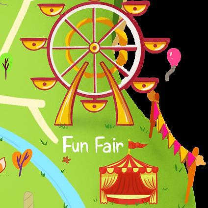 Fun Fair Tree.png