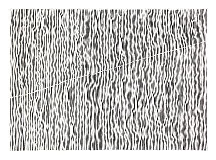 Rise [Navigating Lines] 2021 N Gear.jpg