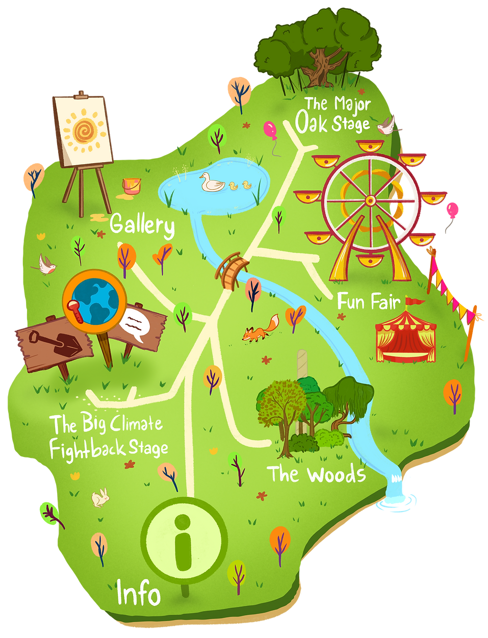 Stream park map_2 (3).png