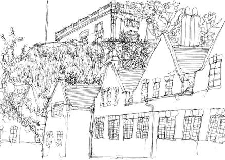 7x5 Brewhouse Yard CL.jpg