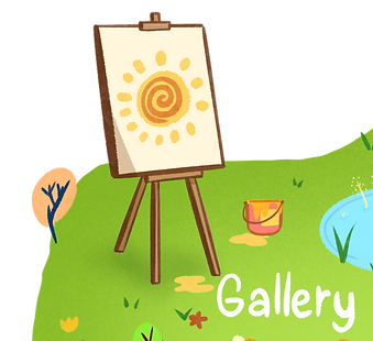 gallery tree.png