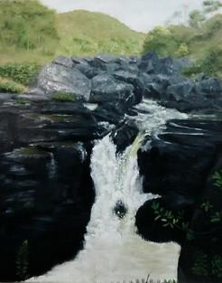 Waterfall - Martin Bond.jpg